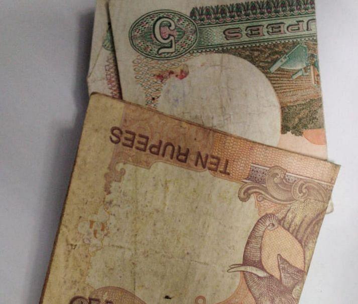 Demonetisation Again : 5, 10 और 100 रुपये के नोट बंद हो जाएंगे ? जानिए इस खबर में कितनी है सच्चाई