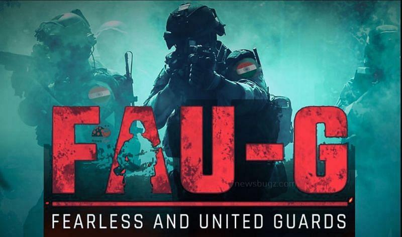 FAU-G Game Launch Date: इस दिन लॉन्च होगा अक्षय कुमार का मोबाइल गेम, लॉन्च हुआ एंथम सॉन्ग, PUBG को देगा टक्कर