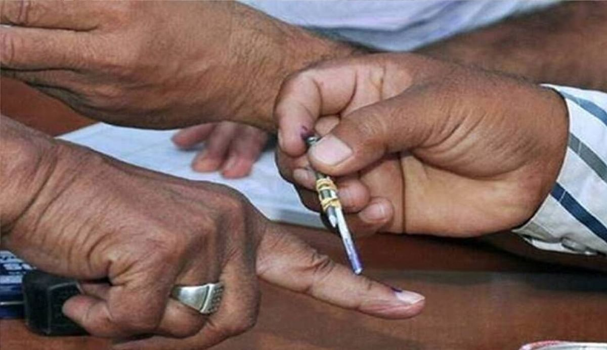 Maharashtra Panchayat Chunav Results 2021 : भाजपा-शिवसेना के बीच कांटे की टक्कर, अनिल देशमुख का दावा, महा विकास अघाडी की हुई बड़ी जीत