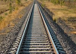 IRCTC/Indian Railways News : गोड्डा-पीरपैंती नयी रेल लाइन परियोजना का रास्ता साफ, कोयला मंत्रालय ने इस प्रोजेक्ट को दी हरी झंडी