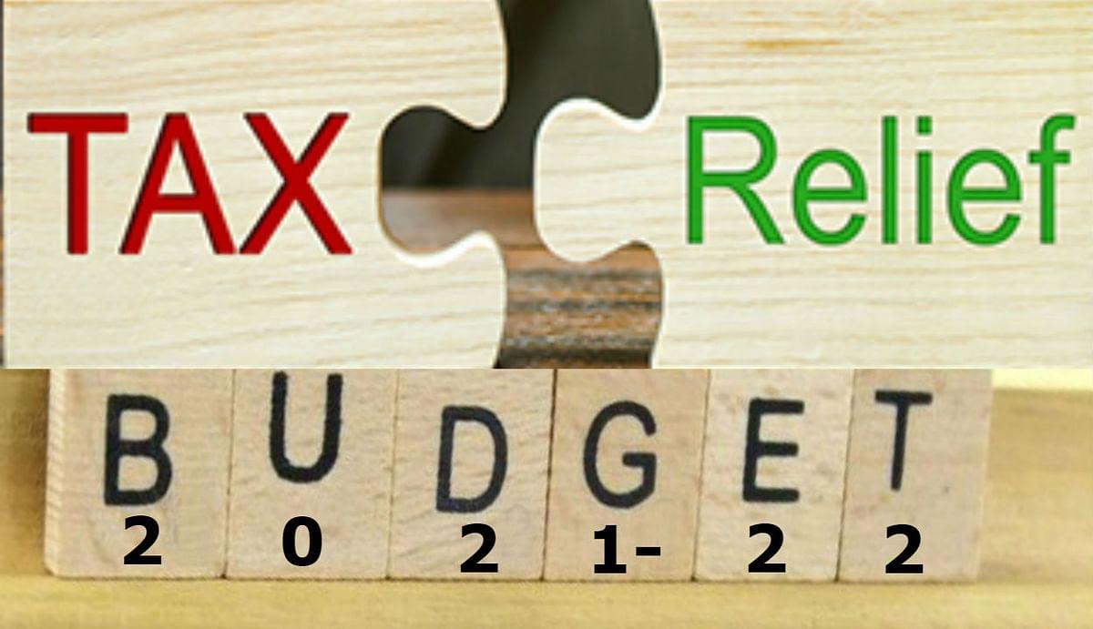 बजट में अमीरों पर कोविड सेस लगा सकती है मोदी सरकार, अतिरिक्त खर्च की भरपाई के लिए टैक्स लगाने की तैयारी