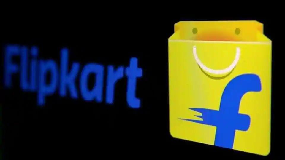 Flipkart Big Saving Days : सस्ते में मिल रहे प्रीमियम स्मार्टफोन से लेकर बजट फोन, यहां जानें बेस्ट ऑफर