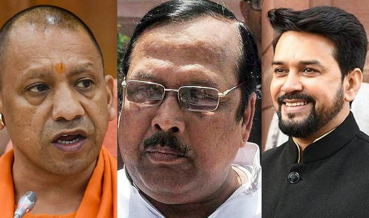 West Bengal Election 2021: बंगाल आने वाले हैं 'ठोक दो', 'गोली मारो' कहने वाले लोग, बोले सुखेंदु शेखर रॉय
