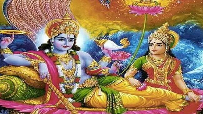 Pausha Putrada Ekadashi 2021: कब है पुत्रदा एकादशी, जानिए तारीख, शुभ मुहूर्त, पूजा विधि और इसका महत्व