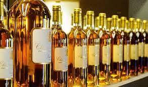 बिहार में शराब तस्करों ने बदला अवैध कारोबार का ट्रेंड, यूपी बॉर्डर पर बढ़ी निगरानी तो अब बंगाल के रास्ते शुरू हुआ काला धंधा