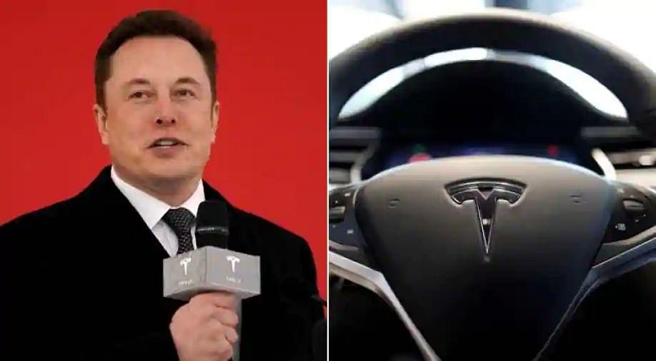 Tesla की भारत में एंट्री, इलेक्ट्रिक कार बनाने का यह है Elon Musk का गेम प्लान