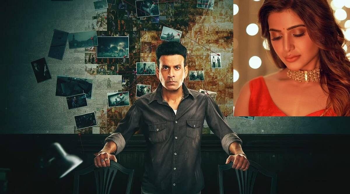 The Family Man 2 Release Date: इस दिन रिलीज होगी फैमिली मैन 2, नजर आएंगी ये तेलुगु स्टार