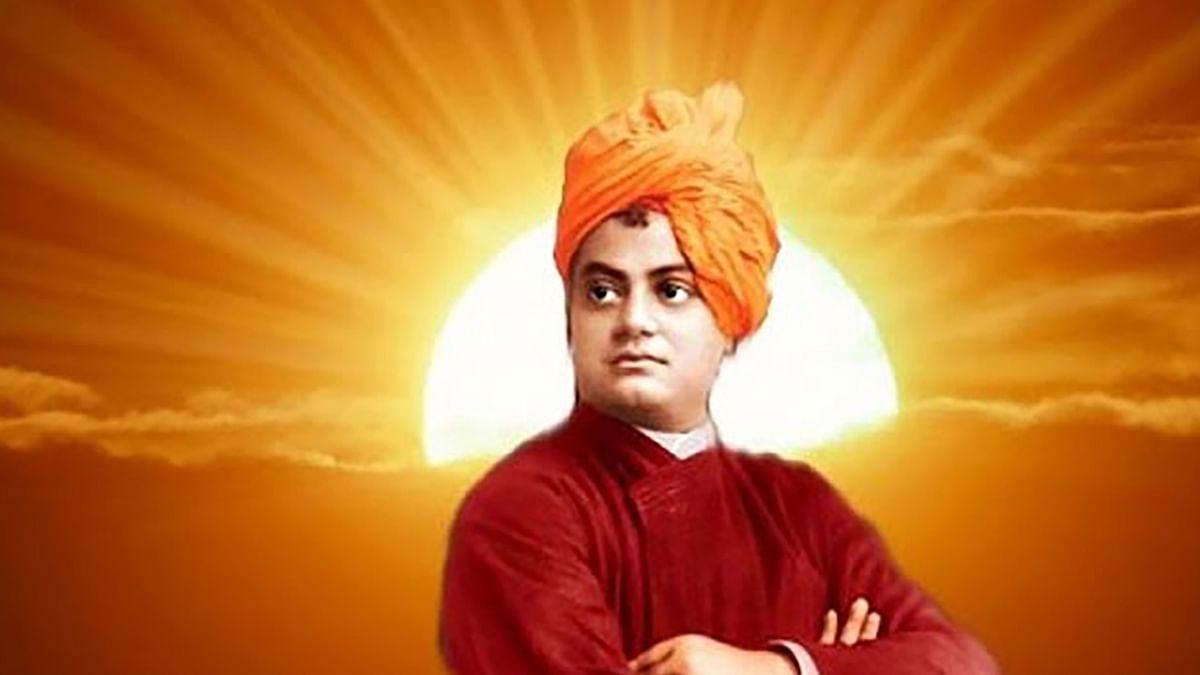 क्यों Swami Vivekananda Jayanti के दिन ही National Youth Day मनाई जाती है, जानें क्या है इसका इतिहास और महत्व