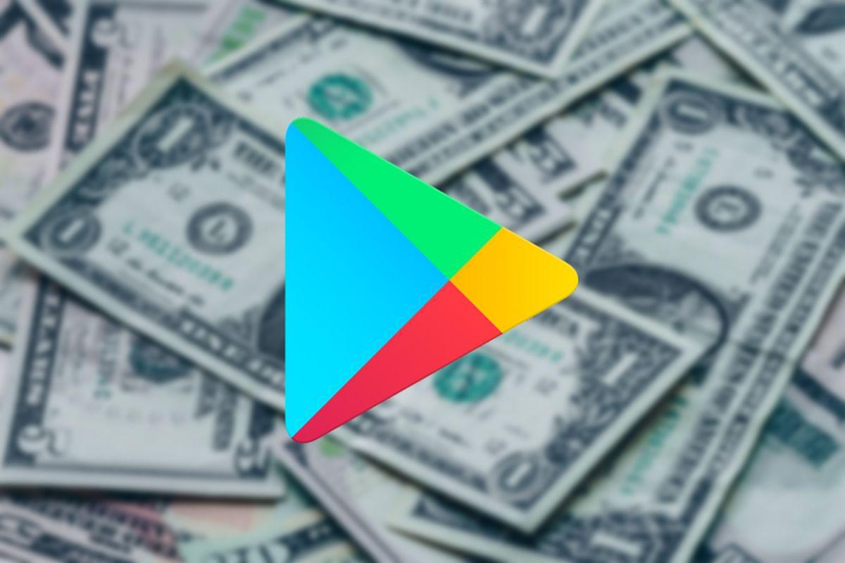 Google ने लोन देनेवाले ऐप्स पर लिया बड़ा एक्शन, रिव्यू के बाद प्ले स्टोर से हटाया