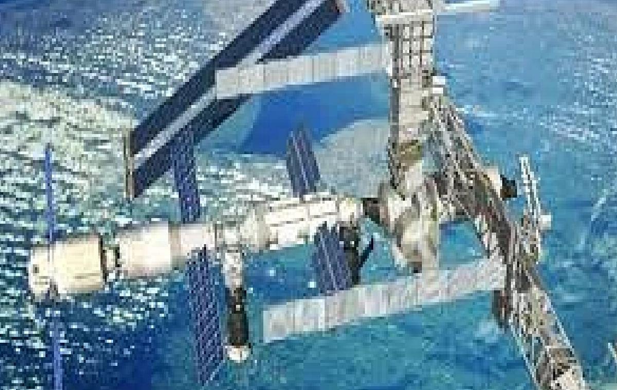 Satellite Garbage In Space : जापान पहला देश होगा जो लकड़ी से बनी सैटेलाइट अंतरिक्ष भेजेगा, पढ़े क्या है पूरी योजना
