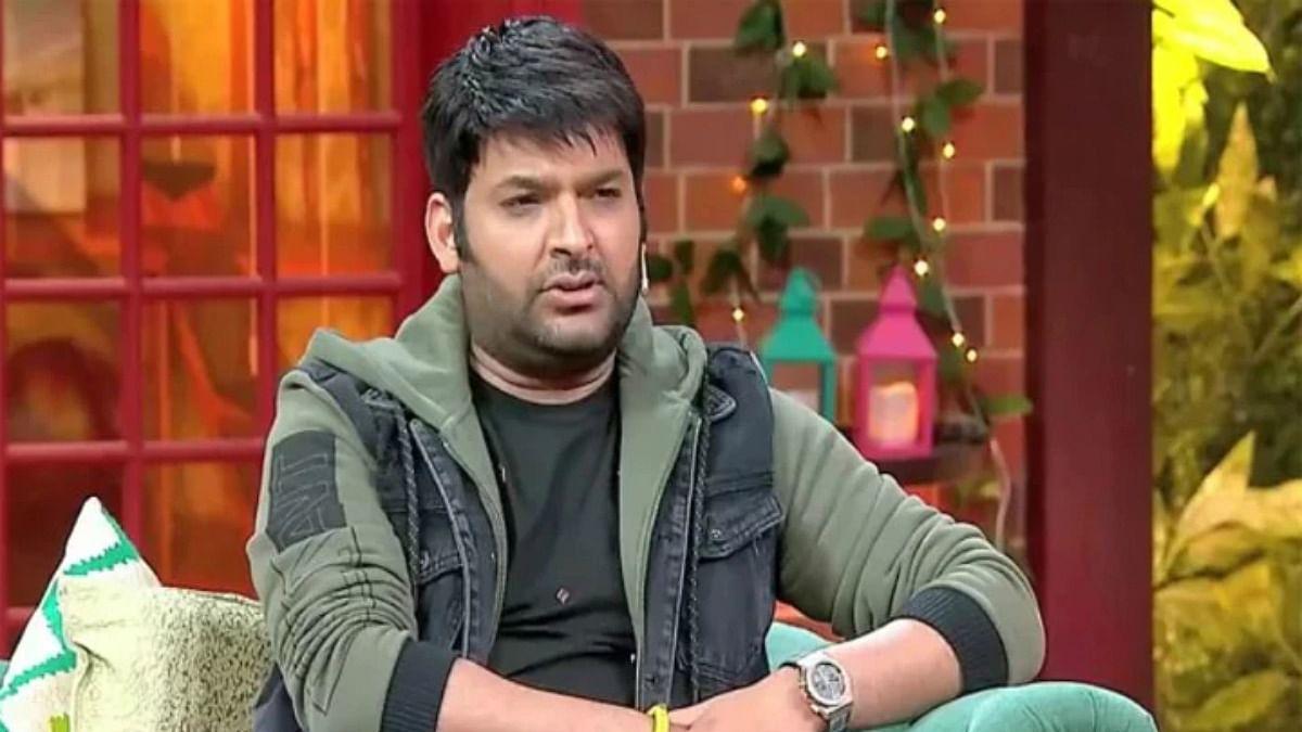The Kapil Sharma Show जल्द होगा ऑफ एयर, वजह जानकर चौंक जाएंगे आप!