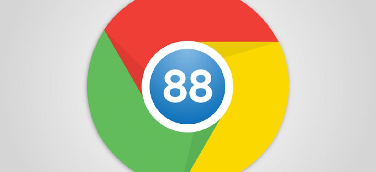 Google Chrome Update: गूगल क्रोम का नया अपडेट रोकेगा हैकिंग, मजबूत पासवर्ड के लिए आपको भेजेगा ALERT