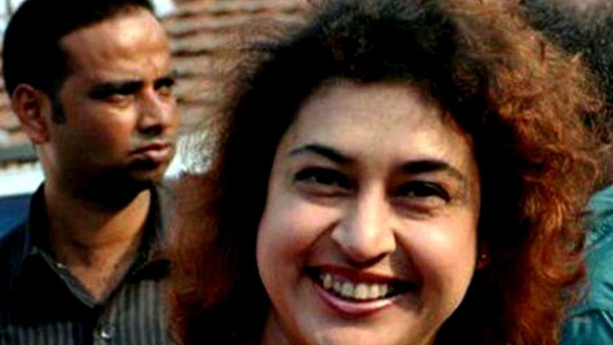 Bengal Election 2021: बंगाल चुनाव पर दिल्ली में भाजपा की बैठक, ममता को झटका देकर BJP में शामिल हो सकती हैं TMC सांसद शताब्दी रॉय