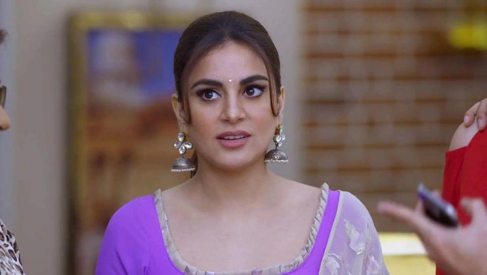 Kundali Bhagya Upcoming Episode : प्रीता ने अक्षय के लिए बनाया ये प्लान, रुचिका के घर से मिला ये सबूत
