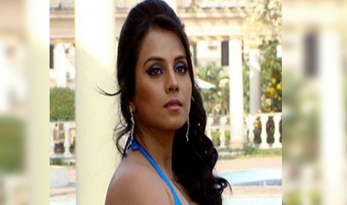 रोजवैली चिटफंड मामला: गौतम कुंडू की पत्नी शुभ्रा कुंडू को सीबीआइ ने किया गिरफ्तार