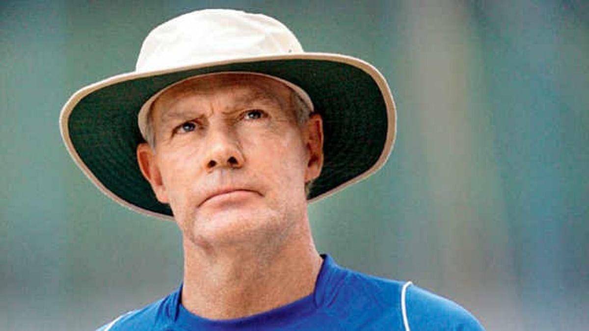 भारतीय युवा खिलाड़ियों की तुलना में ऑस्ट्रेलियाई यूथ क्रिकेटर 'प्राइमरी स्कूल' में, चैपल ने कह दी बड़ी बात
