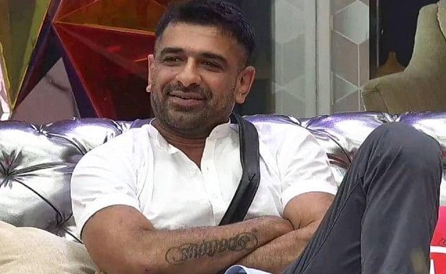 Bigg Boss 14 : एजाज खान दो हफ्ते बाद फिर करेंगे बिग बॉस 14 में एंट्री...क्या देबोलिना होगी एजाज की प्रॉक्सी?