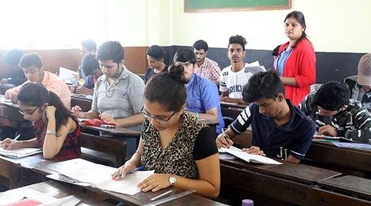 BSEB 10th Exam 2021: मैट्रिक परीक्षार्थियों को  इन गलतियों पर लगेगा जुर्माना, कदाचार पर बिहार बोर्ड के सख्त तेवर