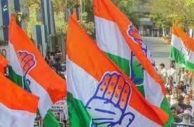 झारखंड कांग्रेस की बैठक आज, तीन प्रमंडलों के जिला अध्यक्षों के साथ बनेगी रणनीति