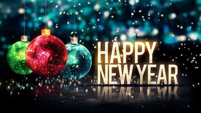 Happy New Year 2021 Wishes, Images, Quotes, Messages, Greetings, SMS, Whatsapp, Facebook, Status, Pics, HD Photos, Wallpaper, GIF, Stickers 3