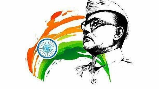 Subhash Chandra Bose Jayanti 2021 Wishes, Quotes, Messages, Thoughts: बची हो जो एक बूंद भी लहू की...नेताजी की जयंती पर देशवासियों को भेजें ये शुभकामनाएं, जानें उनके प्रेरणादायक विचार