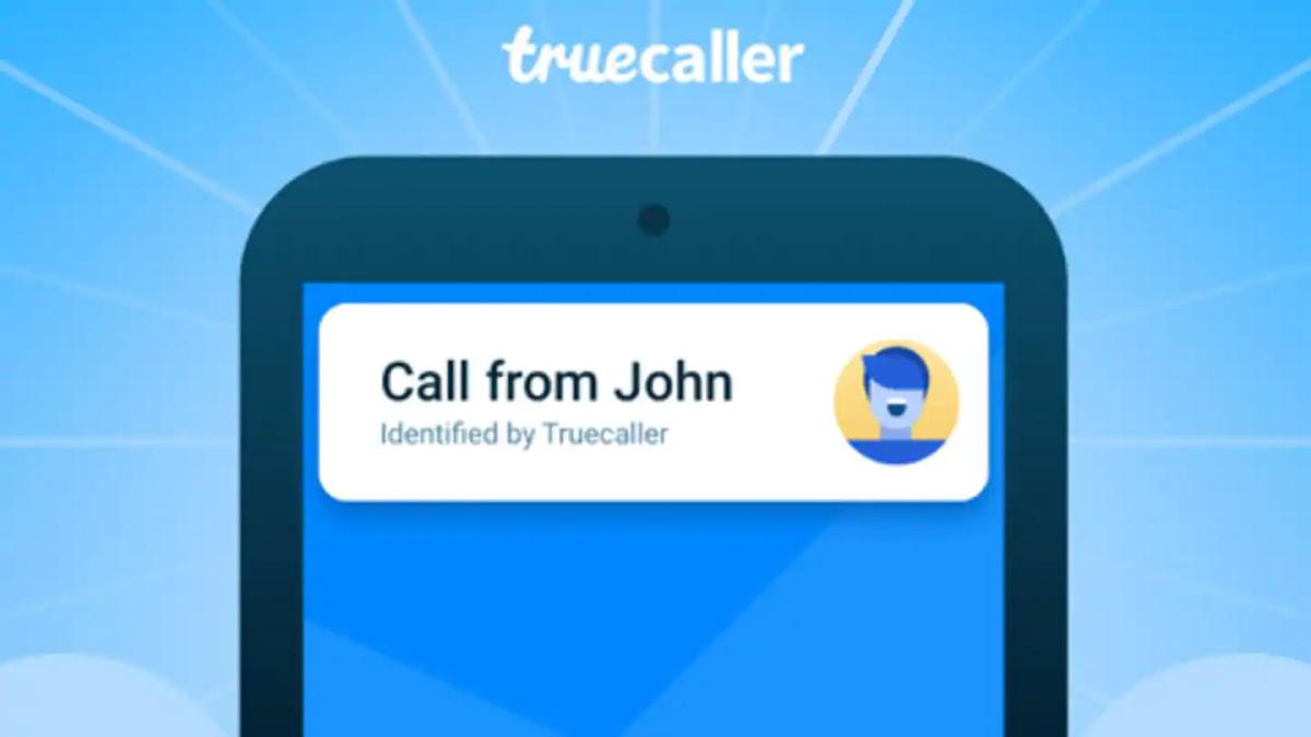 Truecaller से अपना नाम और नंबर कैसे हटाएं, यहां जानें आसान तरीका