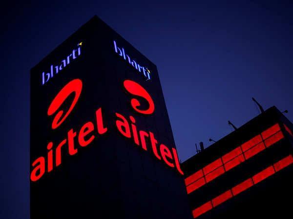 Airtel ने लॉन्च किये सस्ते कॉम्बो प्लान, 78 रुपये में मिलेंगे इतने सारे बेनिफिट्स