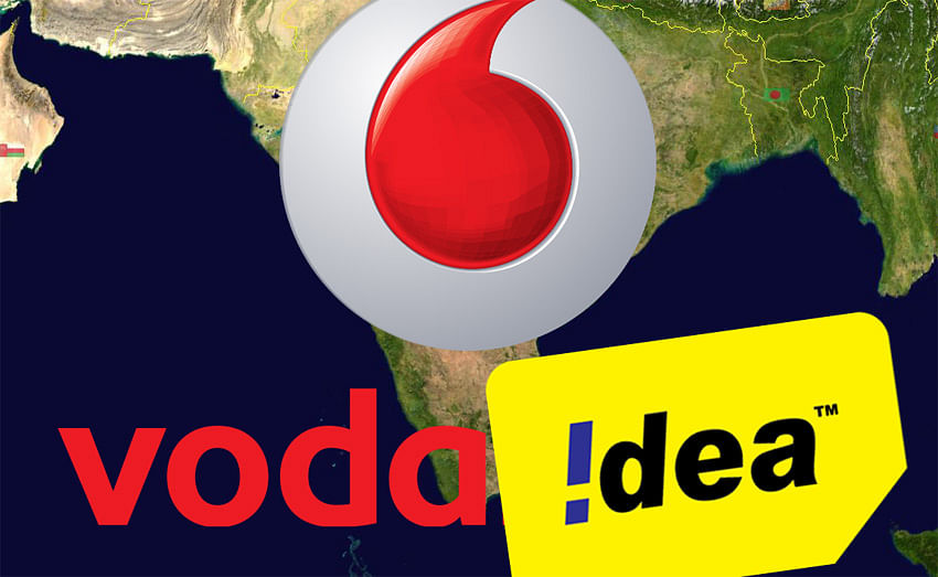 Vodafone Idea Vi 15 जनवरी से इस शहर में बंद करेगी यह सर्विस, नुकसान से बचने के लिए करें यह काम