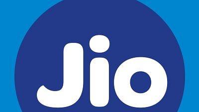 Jio बना दुनिया का पांचवां सबसे मजबूत ब्रांड, एपल, अमेजॉन और अलीबाबा को दी पटखनी