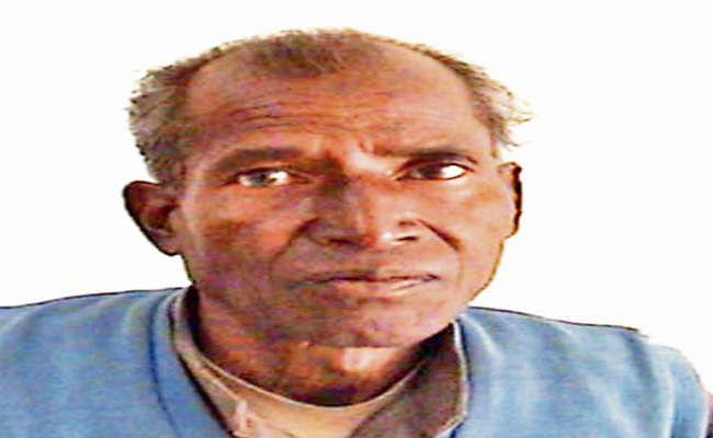 बाबूलाल मुर्मू आदिवासी : संताली साहित्य को दिया व्यापक आयाम