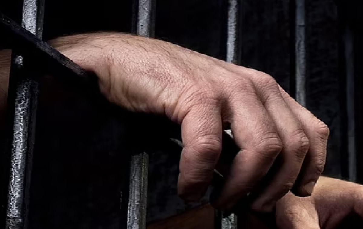 Bollywood Drug News  : दिया मिर्जा की पूर्व मैनेजर राहिला फर्निचरवाला 14 दिनों की न्यायिक हिरासत में