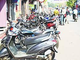 Vehicle Theft : झारखंड के जमशेदपुर में वाहनों की चोरी रोक पाने में क्यों सफल नहीं हो पा रही पुलिस, ऐसे करें वाहनों की सुरक्षा, ये है प्रभात खबर की अपील