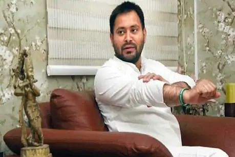 दोगुना से अधिक है कोरोना का असली आंकड़ा!, तेजस्वी यादव ने कहा- बिहार में तीन दिनों से हो रहा है खेल