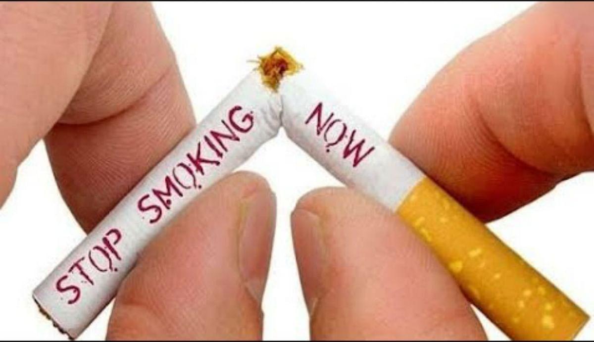 21 की उम्र से पहले Smoking करने वालों पर गाज गिराएगी सरकार, आ रहा ये नया कानून