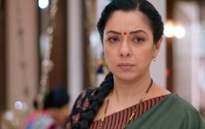 Anupama Upcoming Episode: काव्या ने वनराज से कही ये बात, अनुपमा ने लिया घर छोड़ने का फैसला