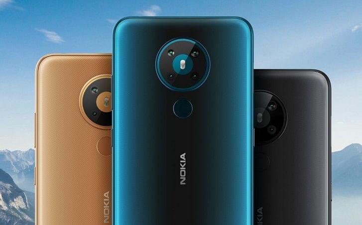 Nokia 5.3 स्मार्टफोन हुआ इतना सस्ता, यहां जानें नयी कीमत और खूबियां