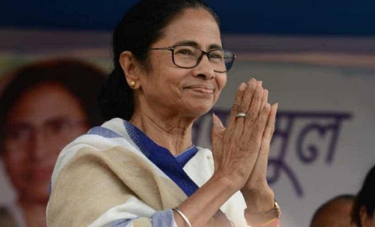 Bengal Chunav 2021 : फिर से बंगाल की सत्ता पर काबिज होंगी Mamata Banerjee, इलेक्शन फाइट में BJP-Congress को तगड़ा झटका, पढ़िए सर्वे रिपोर्ट