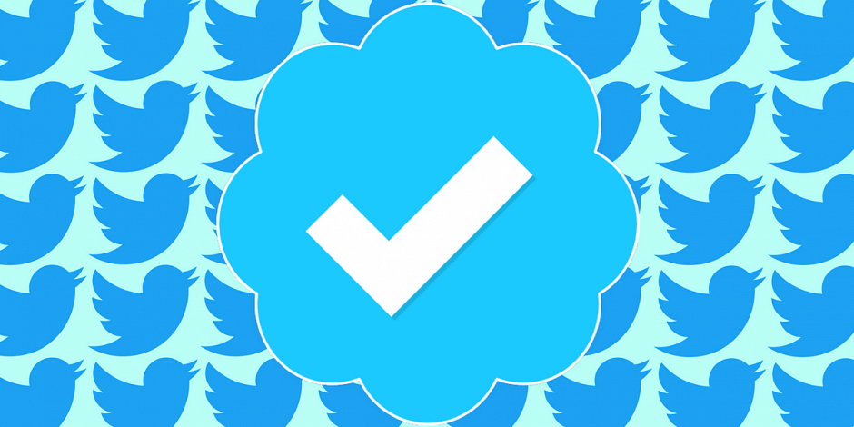 Twitter पर फिर शुरू हो गया Blue Tick Verification, यहां जानें Verified Account बनवाने का तरीका