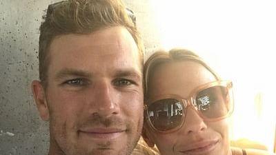 शादीशुदा खिलाड़ियों के लिए महीनों तक बायो बबल में रहना कठिन, आरोन फिंच ने जतायी चिंता