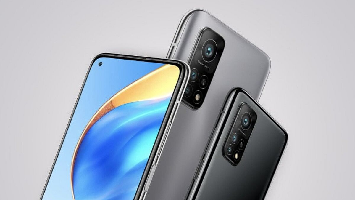 64MP कैमरा, बड़ी बैटरी और दमदार प्रोसेसर वाला यह Xiaomi स्मार्टफोन मिल रहा इतना सस्ता, जानें