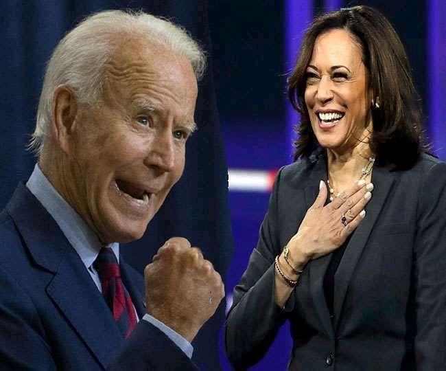 Joe Biden Cabinet: बाइडेन प्रशासन में भारतवंशियों का अहम रोल, तय करेंगे अमेरिकी नीति, जानें किन्हें मिली व्हाइट हाउस में एंट्री