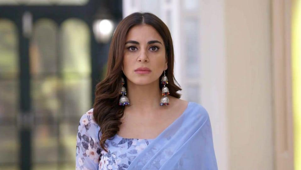 Kundali Bhagya Upcoming Episode: शादी का शगुन लेकर अक्षय के घर पहुंची प्रीता, हाथ लगा ये सबूत, आने वाला है नया ट्विस्ट