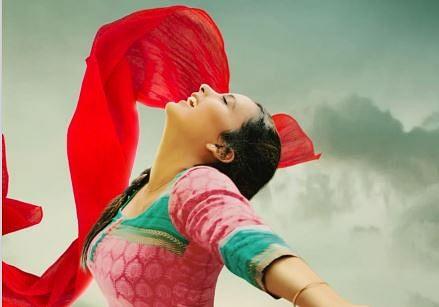 बेटियों की आवाज 'चुहिया' की बिहार में शूटिंग, हैदर काजमी की फिल्म में Peepli LIVE फेम 'नत्था' का खास रोल