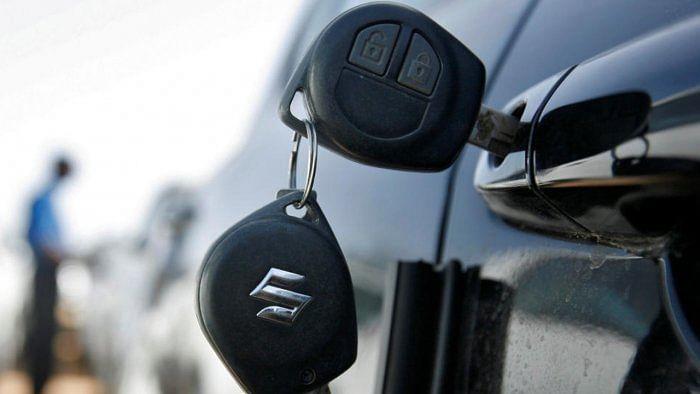 WagonR, Ignis और S-Cross बिना खरीदे घर ले जाएं, आराम से पैसे चुकाएं, Maruti Suzuki की खास स्कीम