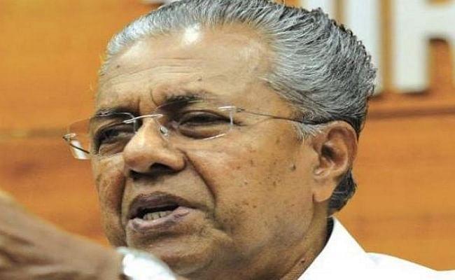 Kerala Assembly Elections 2021 : केरल में एलडीएफ की वापसी संभव, जानिए सर्वे में कांग्रेस और बीजेपी को कितनी सीट?