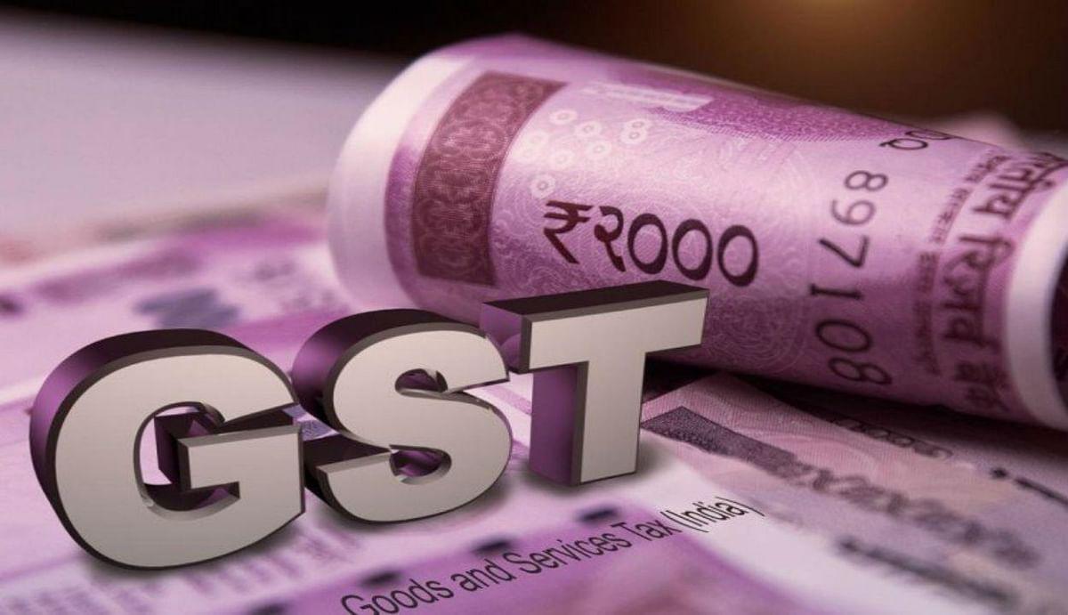 आर्थिक मोर्चे पर मोदी सरकार को मिली बड़ी कामयाबी, दिसंबर 2020 में ऑल टाइम हाई पर पहुंचा GST कलेक्शन
