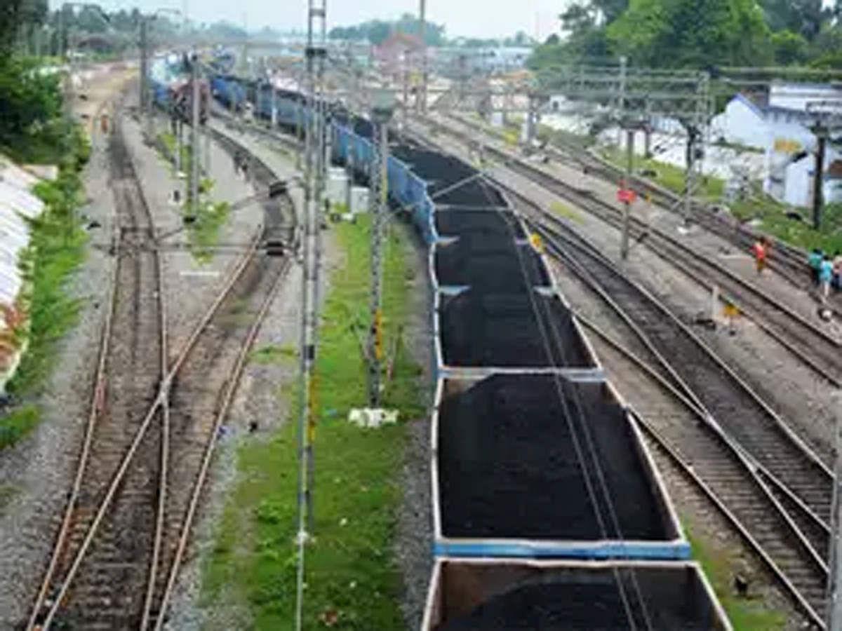 West Bengal News: अवैध कोयला खनन मामले में फिर 10 जगह सीबीआइ के छापे