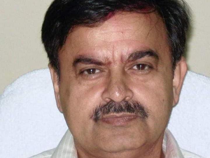 Bihar News : बिहार में 90 के दशक में कैसे चलता था अपहरण का उद्योग? बिहार के पूर्व डीजीपी अभयानंद ने बताया...