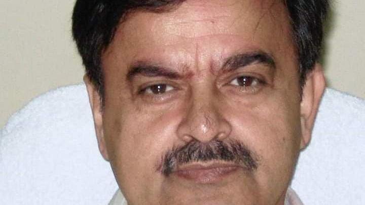 Bihar News : बिहार में 90 के दशक का अपहरण उद्योग, पूर्व DGP अभयानंद से सुनिए कैसे चलता था क्राइम...