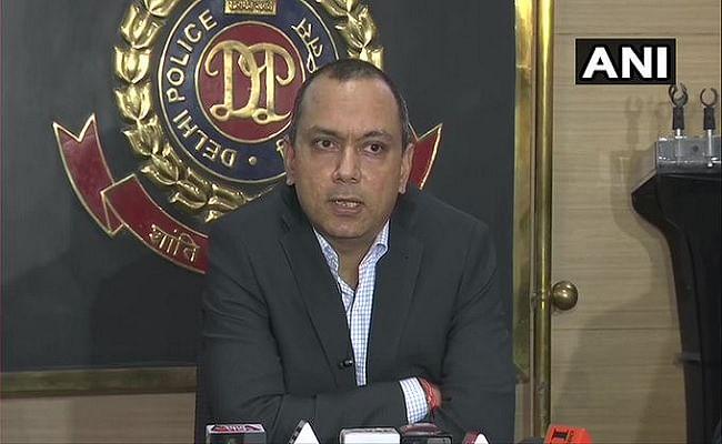 MLM नेटवर्क में कई चाइनीज डायरेक्टर भी शामिल, दिल्ली पुलिस के साइबर सेल ने किया ये बड़ा खुलासा, 12 गिरफ्तार
